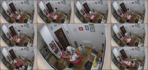 Hackingcameras_3840