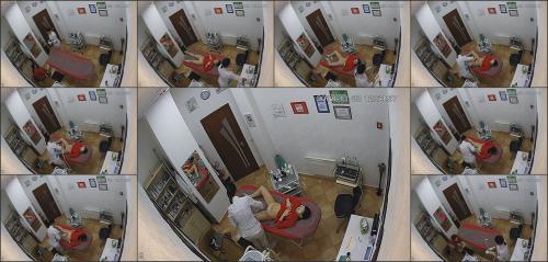 Hackingcameras_3846