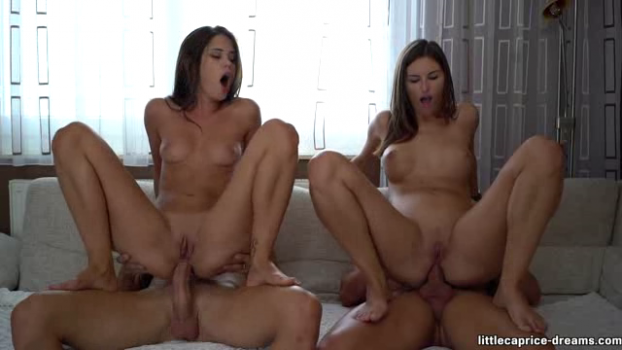 littlecapricedreams-18-11-23-we-cum-to-you-part-7-jenifer-jane-anal.png