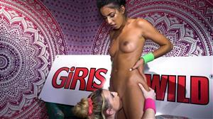 girlsgonewild-18-11-24-claire-and-melody-ballet-girls-cum-together.jpg