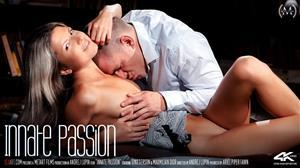 sexart-18-12-02-gina-gerson-innate-passion.jpg
