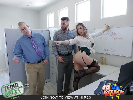 tittyattack-18-12-03-lena-paul-the-porn-office.jpg