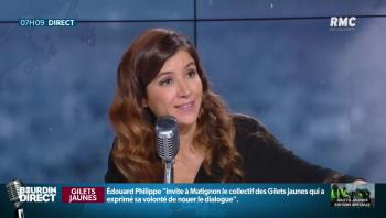 Chloé Cambreling Décembre 2018 90004164_caps00086